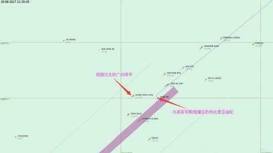 龙虎山风景区线路图