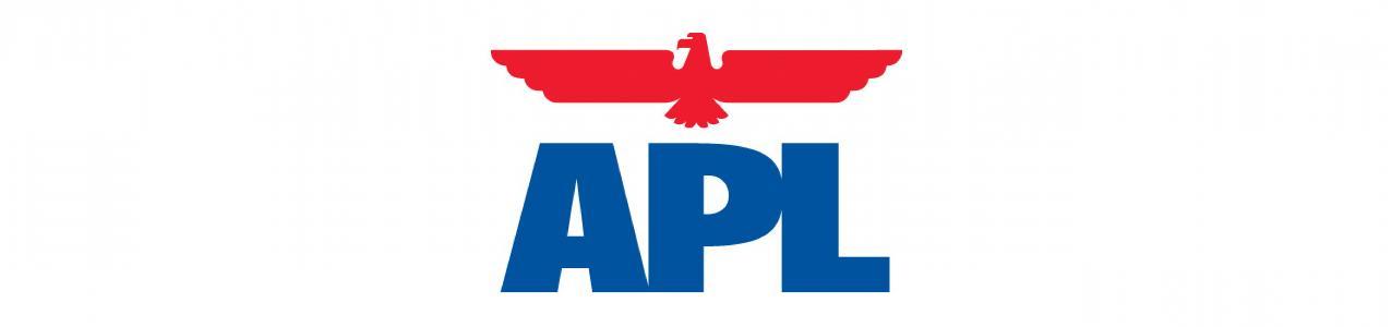 logo logo 标志 设计 矢量 矢量图 素材 图标 1276_300