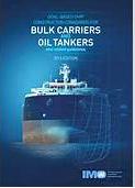 散货船和油轮的建造标准规则