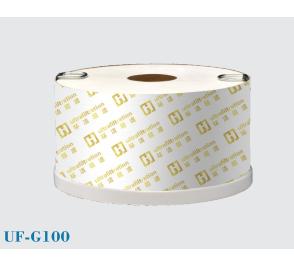 【UF系列】UF-G100 超滤滤芯  (一个)