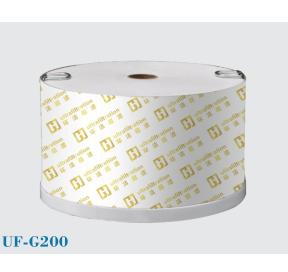 【UF系列】UF-G200 超滤滤芯  (一个)