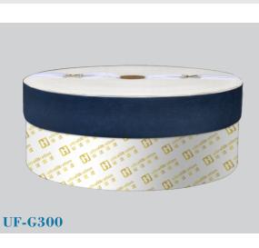 【UF系列】UF-G300 超滤滤芯  (一个)
